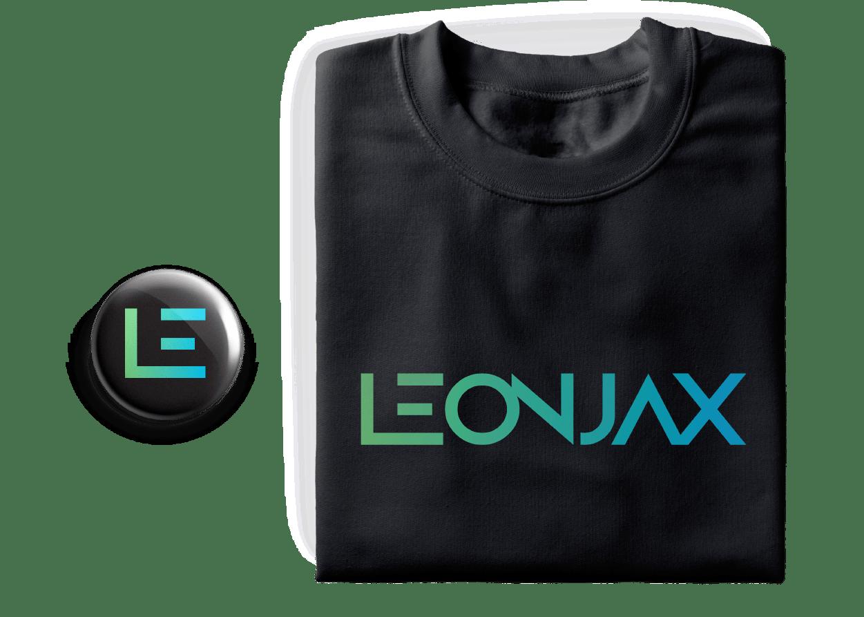 Leonjax